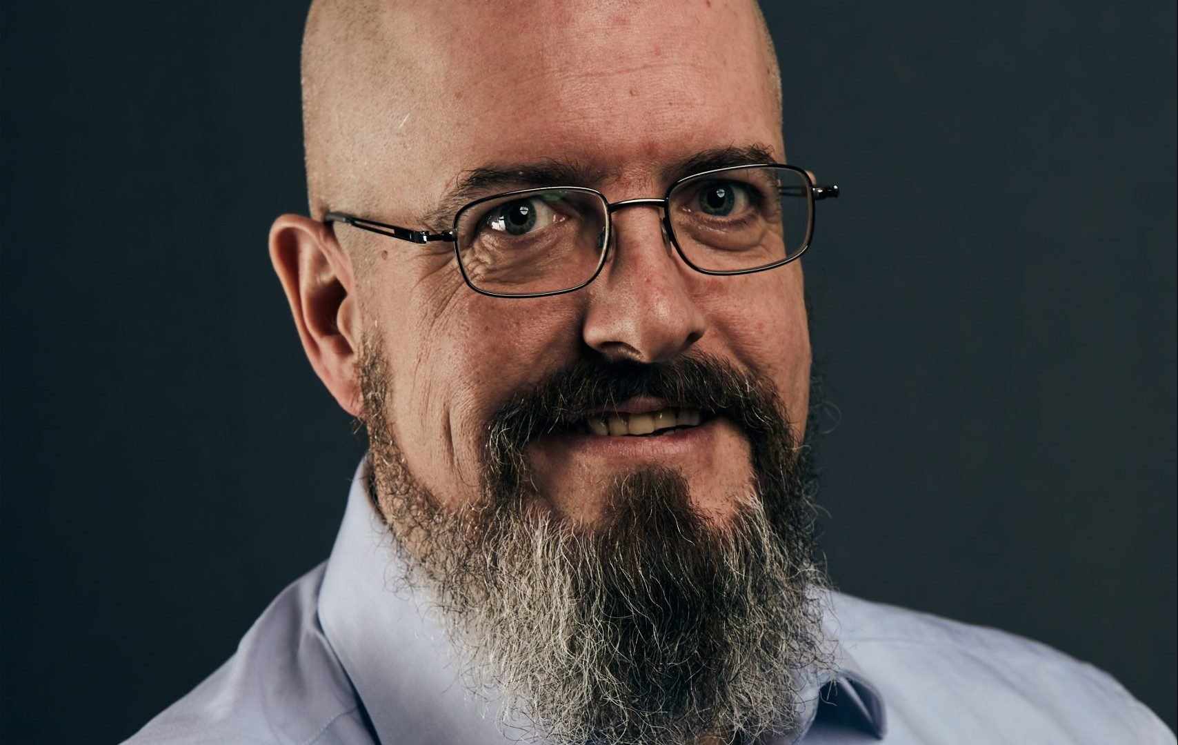 Paul Jeroen Meihuizen